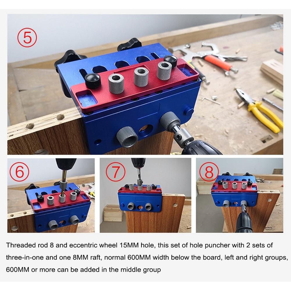 Cheap Peças p máquinas de trabalho em madeira