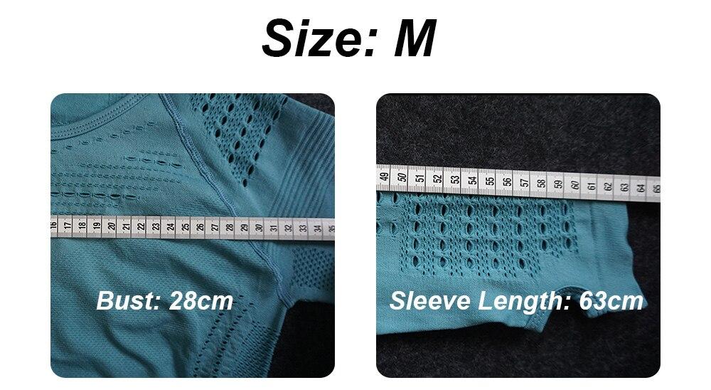 衣服尺寸测量_01