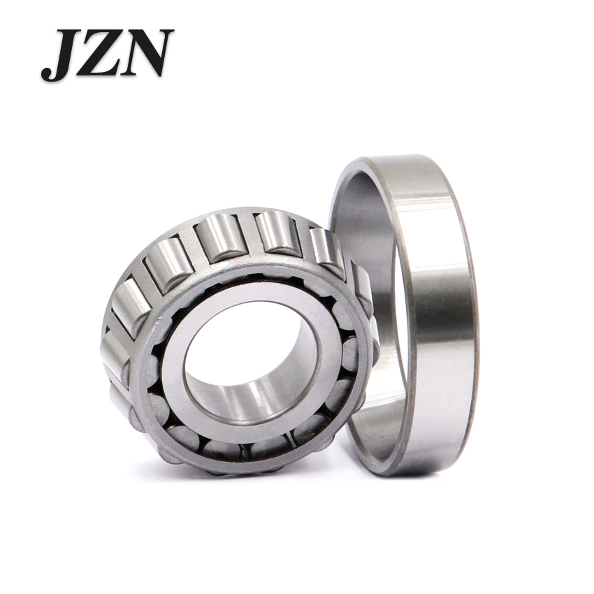 Free Shipping Tricycle Motorcycle Accessories 7205 30205 Direction Bearing Pressure Bearing Ball Needle Bearing 25*52*16.25mm