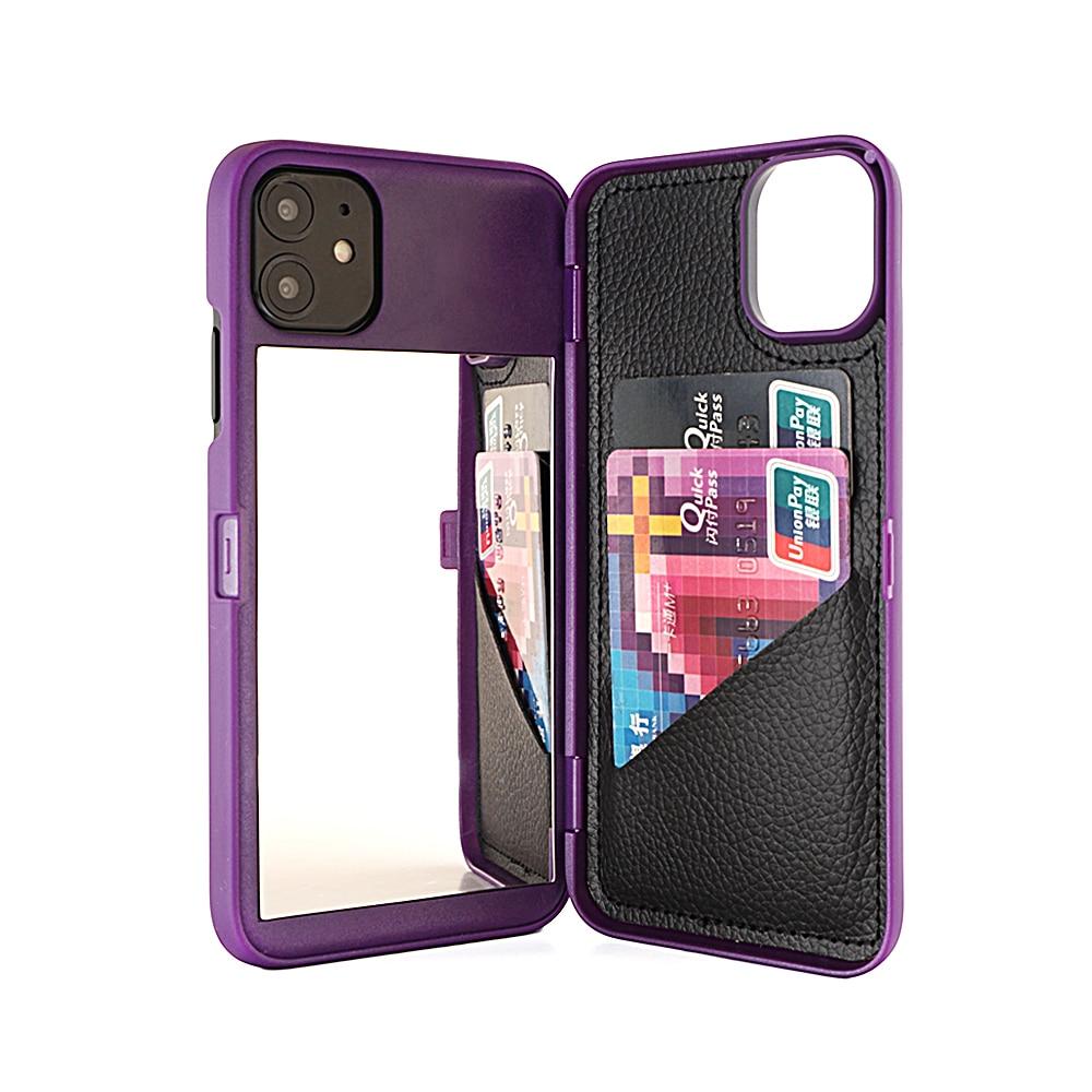 iphone 11 Purple (1)