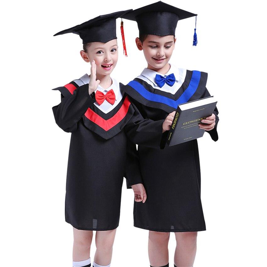 110-160 см, детские школьные костюмы выпускников, бальное платье для студентов, униформы для холостяцкой школы, детская одежда с бантом, одежда