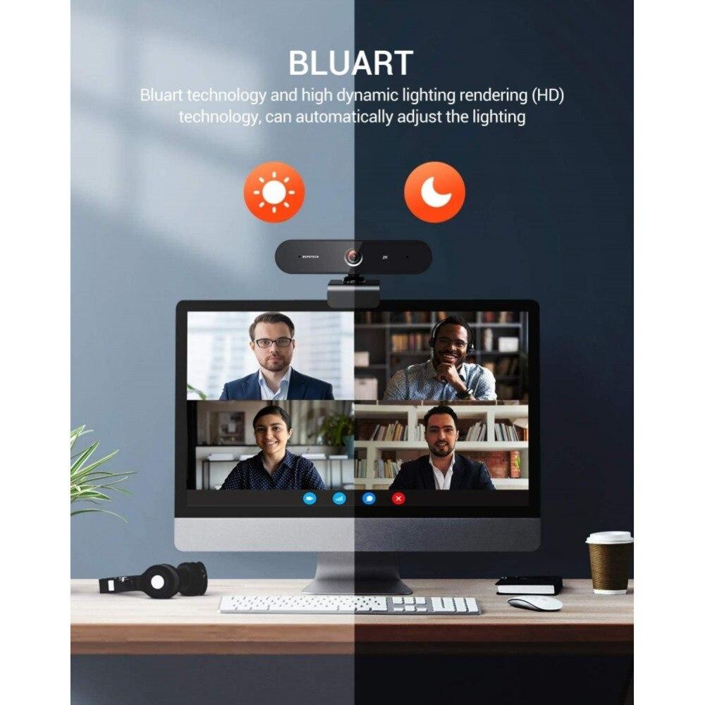d05-qhd-webcam-bluart-1001x1001