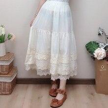 Primavera-vestido de verano para mujer, con estampado Floral prenda de vestir, de varios colores, bordada, estilo informal