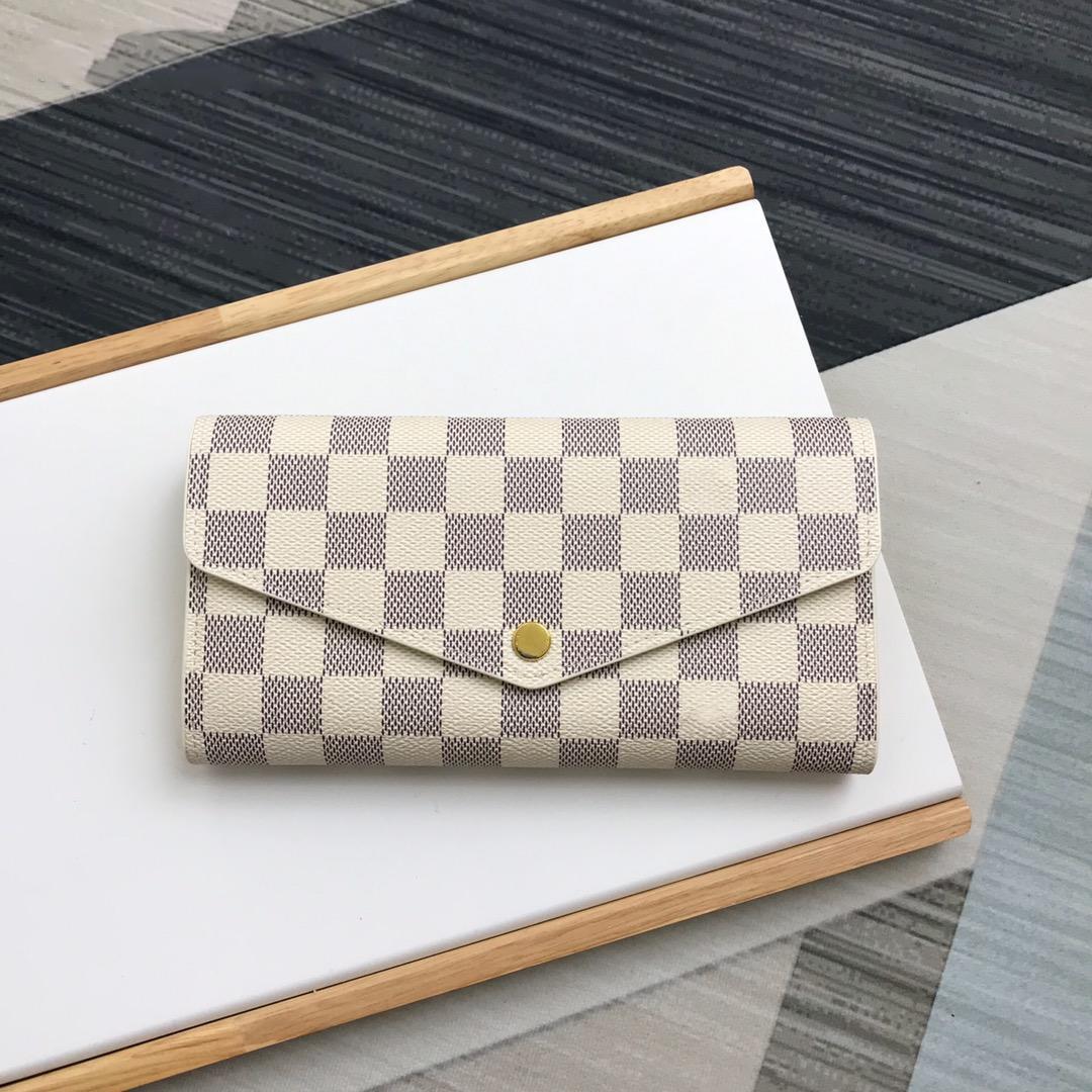 2019 новый пользовательский клатч Роскошный кошелек женские сумки дизайнерский Топ Модный бренд маленький кошелек для женщин