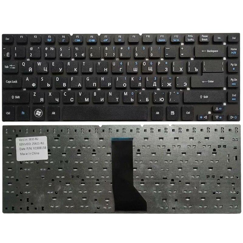 NEW For ACER Aspire ES1-731 ES1-731G ES1-520 ES1-521 Keyboard Portuguese Teclado