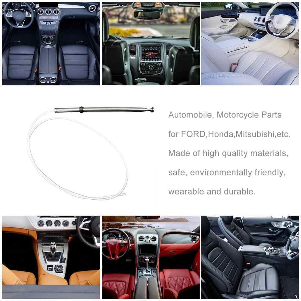 AM/FM Power Antena Tiang untuk Lexus Rx300-RX 300 1999-2003 Mobil Antena Mobil Modifikasi Aksesoris