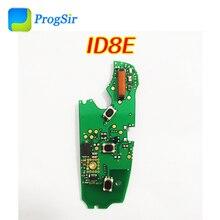 JMD Handy Baby A JMDB01 ID8E PCB 315MHz 434MHz 868MHZ para AUDI A6 trabajo con Handy Baby