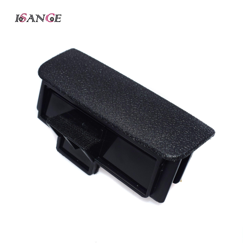 For KIA Sportage 2005-2010 Glove Box Latch Knob Assembly BLACK 84560-1F100,84560-1F000EZ New