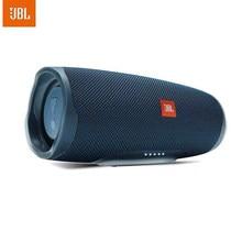 Original JBL Charge 4 IPX7 Waterproof Outdoor Music Hifi Sound Deep Bass Speaker JBL Charge4 Wireless Bluetooth Portable Speaker