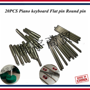 Piano tuning tools accessories