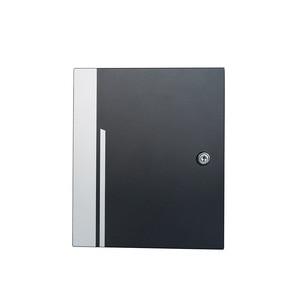 Image 3 - Hik Original International รุ่น DS K2804 สี่ประตูเครือข่าย Access Controller