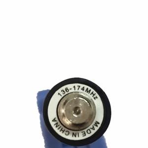 Image 3 - 10pc VHF 136 174MHZ Long Antenna For Motorola DP2400, DP2600, DP4400, DP4401, DP4600, DP4601, DP4800, DP4801 Two Way Radio
