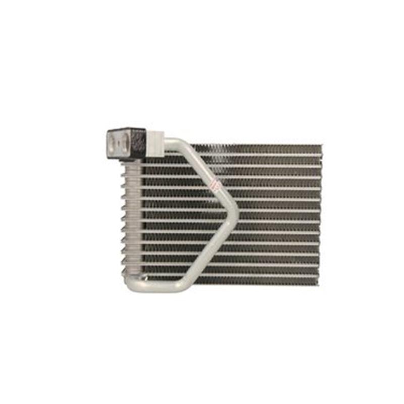 HELLA 8FV 351 211-271 Vaporizer кондиц. For MB S (W220). (200x142x65mm.) 49768 запчасти w220