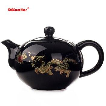 https://i0.wp.com/ae01.alicdn.com/kf/Hdc7d72e9b6584bbcb31eff47b2de60b4c/Черный-керамический-чайник-китайский-чайник-с-драконом-ручной-работы-легкий-чайник-керамический-чайный-набор-чайник-кунг.jpg_350x350.jpg_640x640.jpg