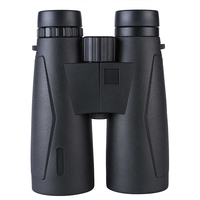 10x50 HD Professional Hunting Binoculars Telescope Night Vision for Hiking Travel Field Work Forestry Fire Protection