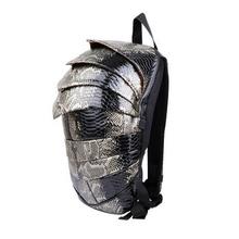2020 New Hot Men plecaki Beetle stylowa torba dla mężczyzn specjalny plecak z PU dla młodzieży torba chłopięca modna wodoodporna na co dzień tanie tanio wytłoczone Miękka osłona 20-35 litrów Otwór na wyjście Kieszonka na telefo Wewnętrzna kieszeń na zamek błyskawiczny