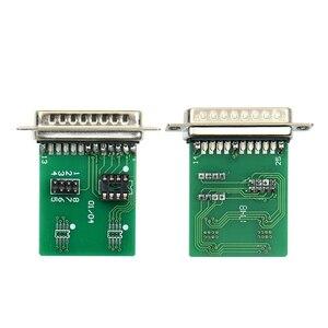 Image 5 - Hot Digiprog 3 with FTDI FT232BL v4.94 OBD ST01 ST04 DIGIPROG III Odometer adjust programmer Digiprog3 Mileage Correct Diagtool