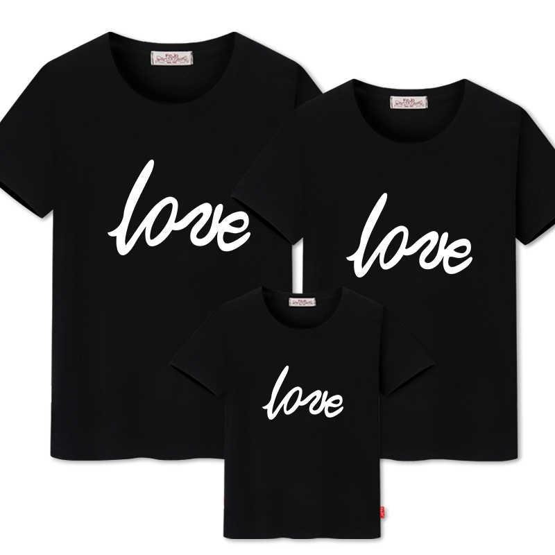 Семейные комплекты, футболки, мама и я, daddys, одежда для девочек, boss Dad and son, Семейные футболки, подходящие наряды