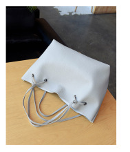 Luxury Handbags Women Bags Designer/Purses and High Quality Shoulder Bag/Handbag Crossbody Bag