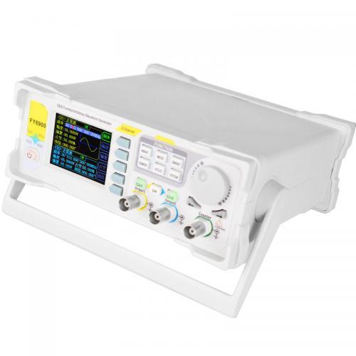 40 60 mhz contador de freqüência fy6900 substituir fy6800 tb venda