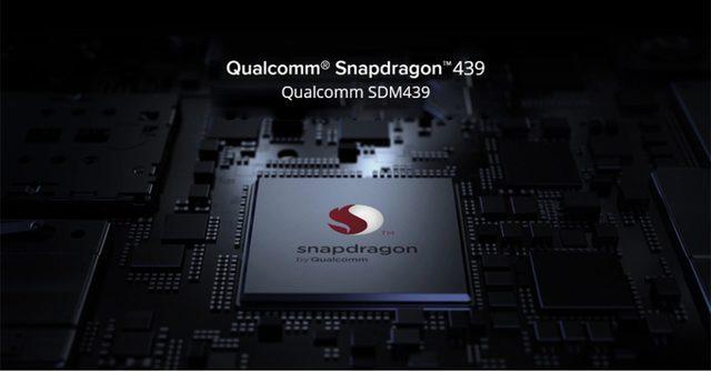 2019 Global Version Xiao Redmi 8 Smartphone 4GB RAM 64GB ROM Snapdragon 439 10W Fast Charging 5000 mah Battery Cellphone 21