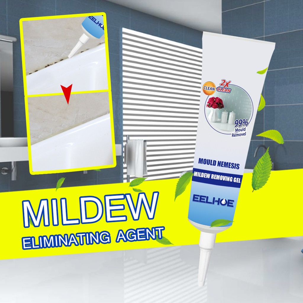 New Mold Maintenance Spray For  Household Cleaning Tools  To Mold Mildew Cleaner Mold Cleaner  Paint Care Removal Agent#25