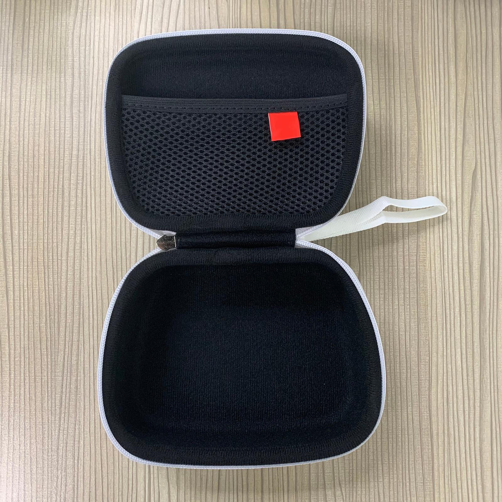 Купить eva + нейлоновый жесткий защитный чехол жесткий чехол сумка