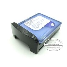 LIQUID-FILTER Razor ES-LT70 Panasonic for Cleaning-Agent WES035