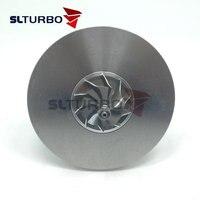 KP35 54359700011  54359710012  54359700012  54359880012 Turbo para Renault Kangoo Twingo 1.5L núcleo del cartucho del turbocompresor CHRA