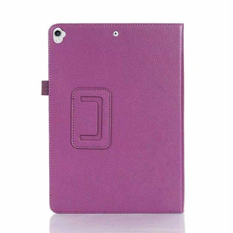 A2200 2019 iPad Leather 10.2
