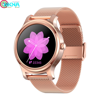 new bluetooth smart watch ex28 ip67 waterproof support call sms alert pedometer sports activities tracker wristwatch for android Smart Sport Watch Women Men New Bluetooth Call IP67 Waterproof Heart Rate Android Watch For Fitness Tracking Pedometer Stopwatch
