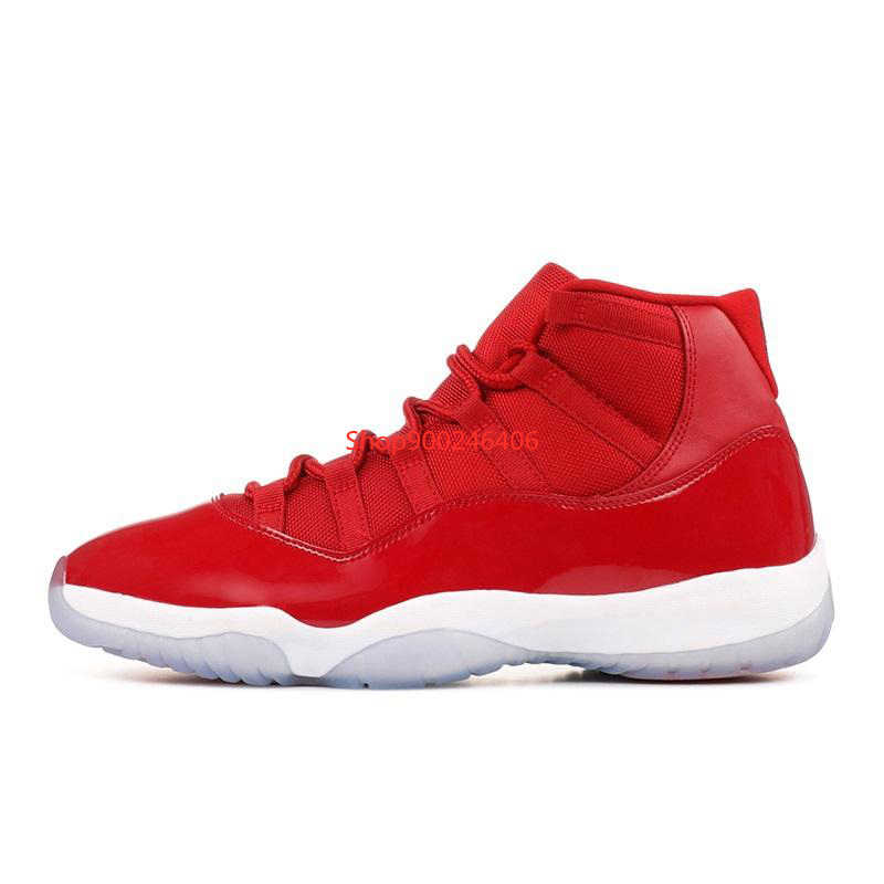 Mens basketball shoes women 11s Concord