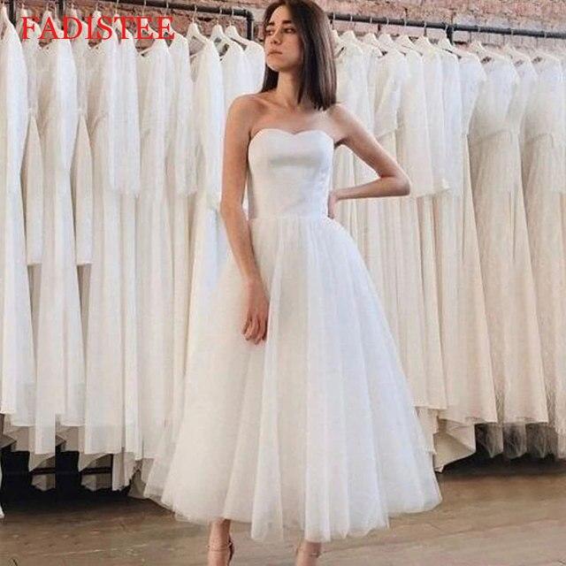 платье Lace Long sleeves Communion Dresses Prom Dress Prom Party Evening Dresses Longue Formal Simple Robe De Soirée De Mariage 5