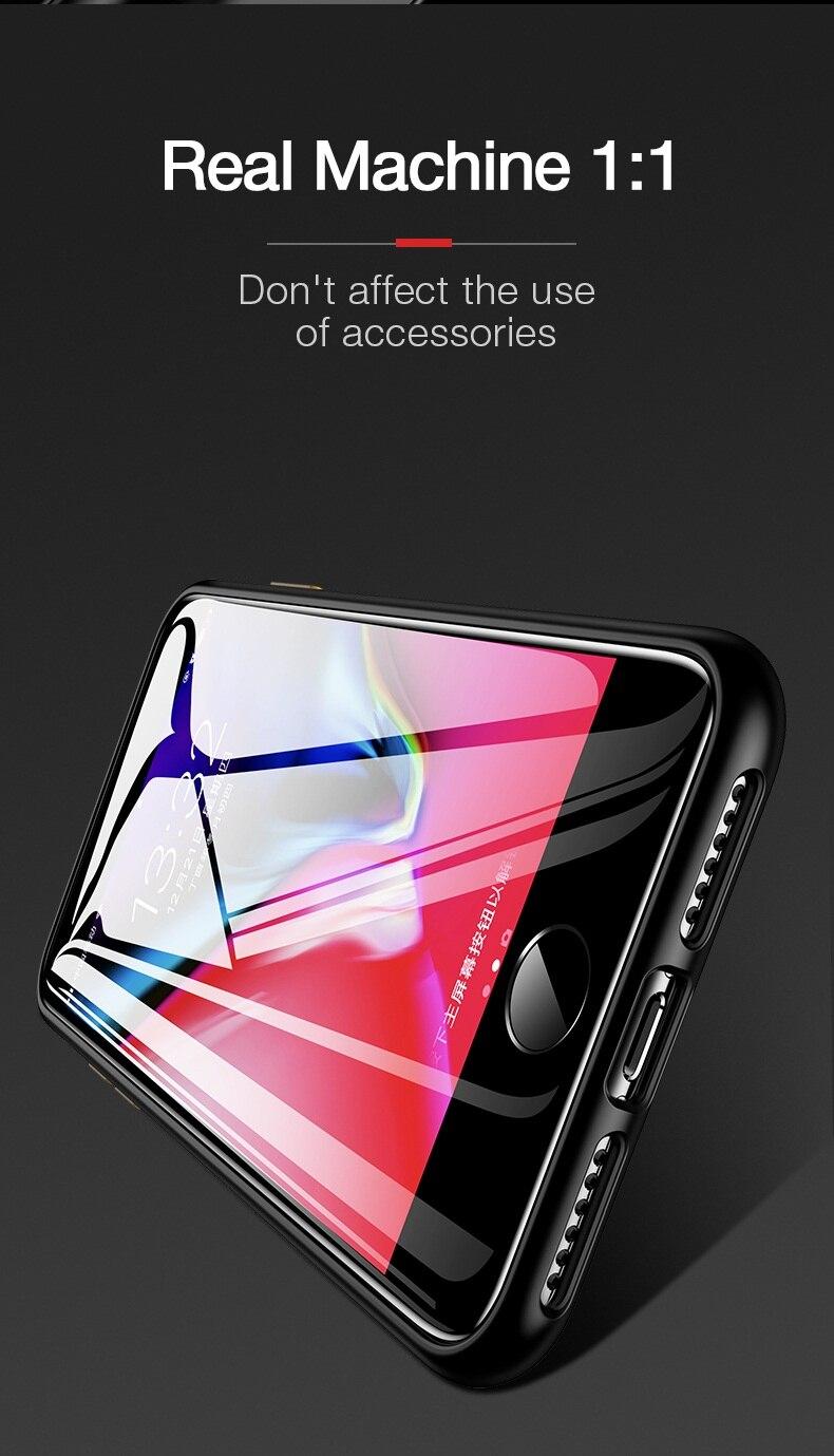 Phone case for iPhone 7 8 plus  (6)