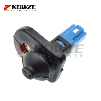 KOWZE 1pin Door Lamp Switch Kit fit for Mitsubishi Galant Eterna Emeraude Pajero Montero MB861149 image