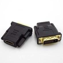 DC Conectores do Adaptador m/m f/m 6.5 milímetros 5.5X 2.1 milímetros 2.5 milímetros 3.5 milímetros 1.35 milímetros PC tablet adaptador de alimentação do sexo feminino para masculino feminino jack plug