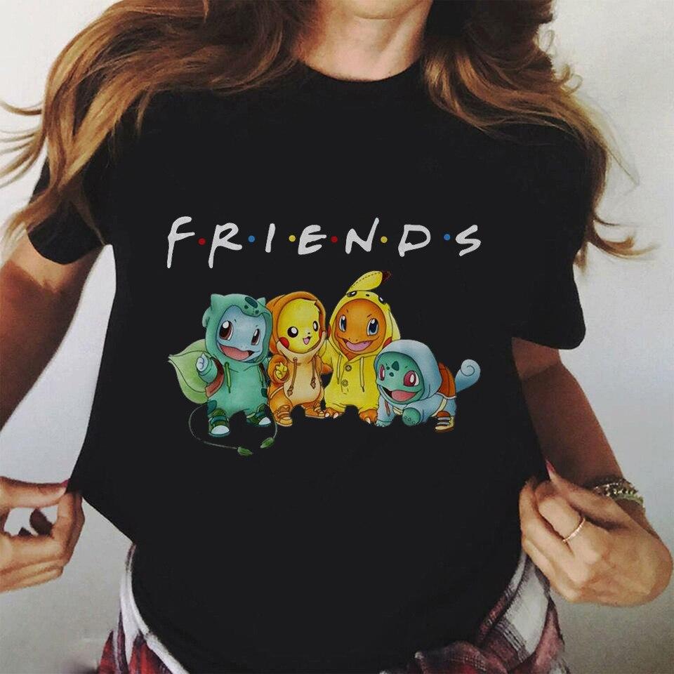 font-b-pokemon-b-font-friends-shirt-harajuku-kawaii-t-shirt-women-ullzang-pikachu-funny-t-shirt-cute-anime-graphic-tshirt-90s-top-tees-female