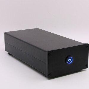Image 2 - 2020 neue Fertig Upgrade Audiophile Netzteil 30W AC Power Anzupassen Für Phono Bühne/DAC/Preamp