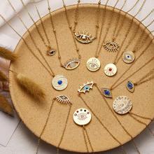 2020 новые модные женские шикарные золотые цепи красочные заполненные