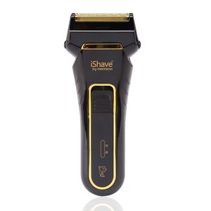 Electric Shaver For Men 2 Tita