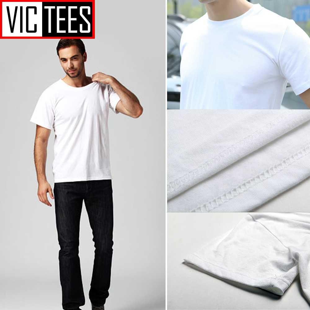 Männer Brazilian Jiu Jitsu Bjj T Hemd Männer Brief Siebdruck T Judo Tops 100% Baumwolle T-Shirt Schwarz 3XL sweatshirt