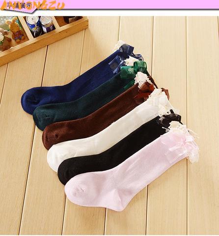 cheap collants meias