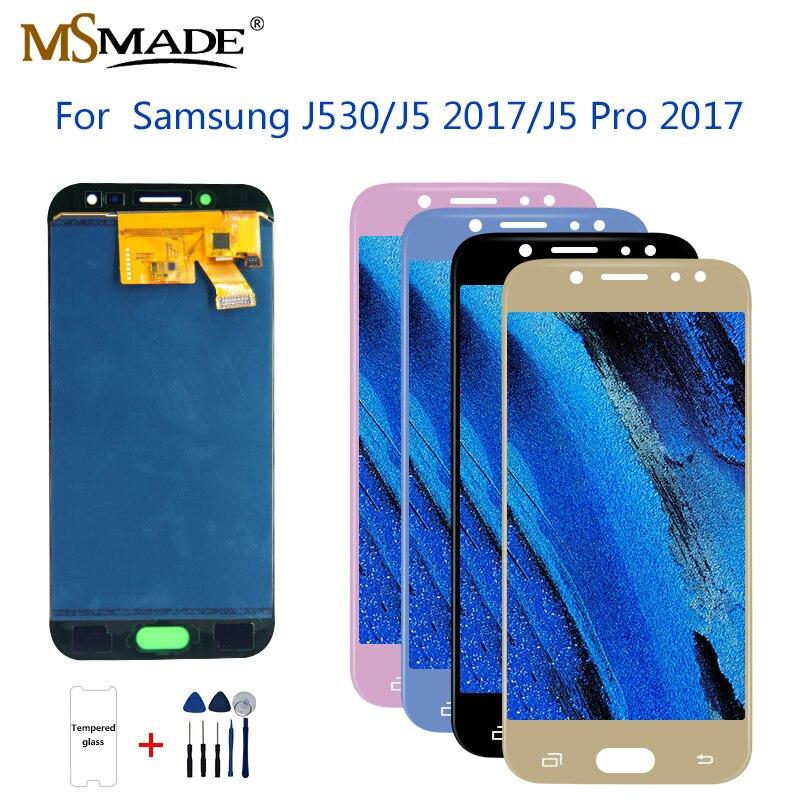 J530 Display For Samsung…
