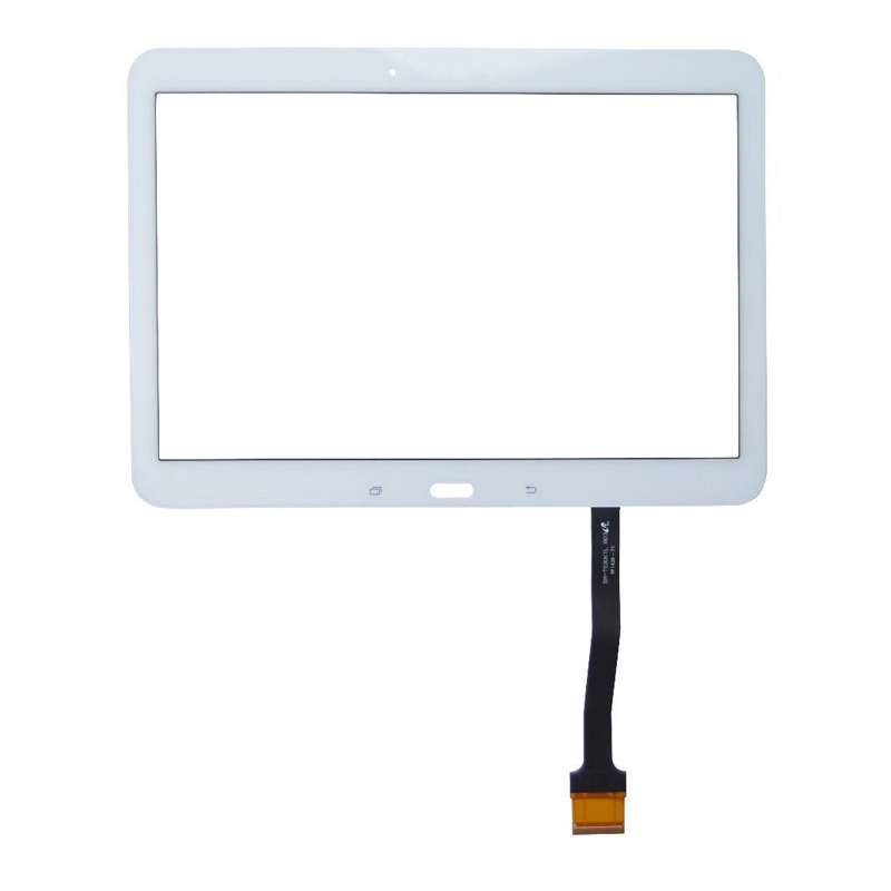 For Samsung Galaxy Tab 4 10.1'' T530/ T531/ T535 Touch Screen Digitizer Front Touch Screen Glass Replacement