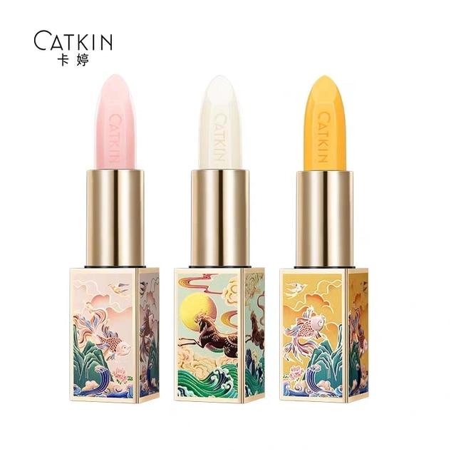 catkin-color-lip-balm