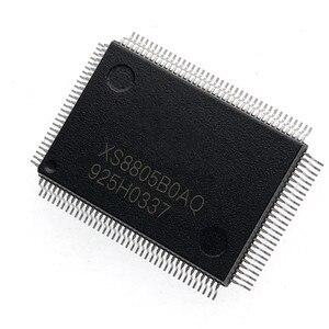 Image 5 - 2 個 XS8805BOAQ QFP 128 XS8805B QFP128 XS8805 8805 自動車繊維光ドライバチップ新とオリジナル