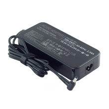 Laptop-Adapter GT70 GE72VR Asus Power-Supply Adp-180mb-Charger 180W for GT60 GS63VR MSI