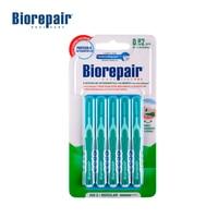 Interdental brush Biorepair GA1381800 Beauty & Health Oral Hygiene standard cylindrical interdental brushes