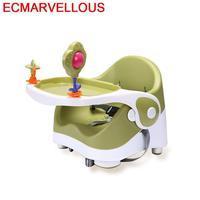 Chaise Bambini Vestiti Bambina Sillon Infantil Cocuk Child Children silla Cadeira Fauteuil Enfant Kids Furniture Baby Chair