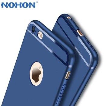 Купи из китая Телефоны и аксессуары с alideals в магазине Nohon OfficialBrand Store